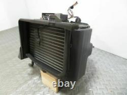 20-11-31 Town Ace Kr42V 7Ke Ac Air Conditioner Cooler Unit 88510-28610