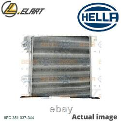 A/c Air Condenser Radiator New Oe Replacement For Mercedes Benz Vito Bus 638 Om