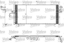 A/c Air Condenser Radiator New Oe Replacement For Nissan Primera P11 Ga16de