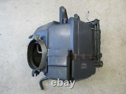 AE86 Trueno Levin Air Conditioner Evaporator Cooler Unit Ekipan