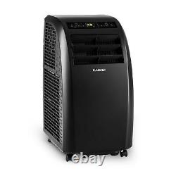 Air Conditioner Portable Conditioning Unit 10000BTU Energy Class A+ Room Cooler