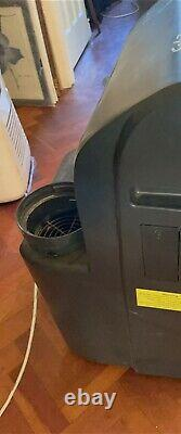 Air conditioning Portable Unit GREE Easy Cool 3.5kw Cooler & heater 12000btu