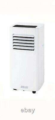 Arlec 5000 5K BTU Air Conditioner Aircon Cooler White