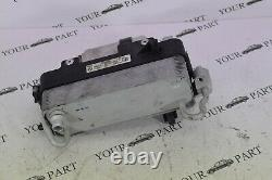Bmw G30 G31 G32 G11 G12 G14 G15 Condenser Air Conditioning With Drier 6842989