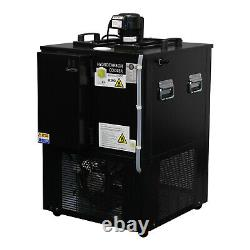 Brandells BRW35H Series Air Cooled Remote Complete Cooler