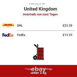 Der Ladeluftkühler, Das Ladegerät Für Audi A6 4f2 C6 Byk Bpj Cagb Bna Brf Bvg