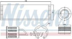Dryer Filter Air Conditioning Climatic For Seat Vw Alhambra 710 711 Cava Cnwb