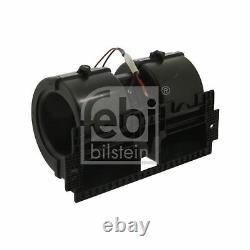 Heater Motor (Fits Renault Truck) Febi Bilstein 44511 Single