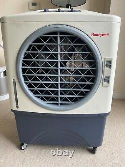 Honeywell Air Cooler Unit CL48PM