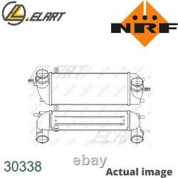 Intercooler Charger Unit For Hyundai Santa F II CM D4ha Nrf 28271-2f050