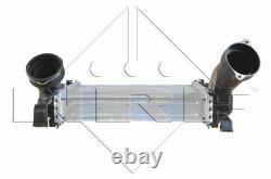Intercooler Charger Unit For Vw Porsche Touareg 7la 7l6 7l7 Ayh Ble Bwf Bac Bpe