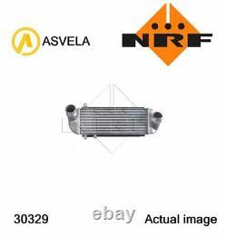 Intercooler, charger for KIA, HYUNDAI SORENTO II, XM, D4HA, D4HB, SANTA FÃ III, DM