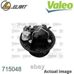 Interior Blower Module Unit For Bmw 3 Touring E91 N53 B30 A N47 D20 C N46 B20 B