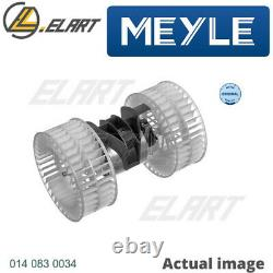 Interior Blower Module Unit For Mercedes Benz Saloon W124 M 102 982 M 119 974 0