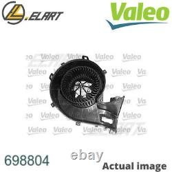 Interior Blower Module Unit For Opel Vectra C Z 22 Se Y 22 Dtr Y 20 Dth Z 18 Xe