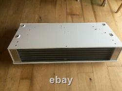 Kelvion Searle TEC3.5-7 Air Cooler Unit No Defrost