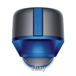 NIB Dyson TP02 Air Purifier Fan + Pure Cool Link Removes Allergens & Pollutants