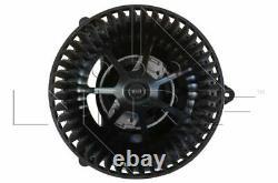 New Interior Blower Module Unit For Ford Mondeo III B5y Cfba Fmba N7ba Meba Cgba