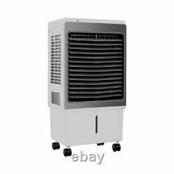 ORA Air Cooler Unit Hydroponics Air Quality enviromental control