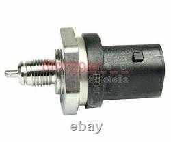 Öldruck Sensor Öltemperatur/-Druck MAZDA METZGER