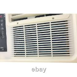 Portable Air Conditioner Mobile Air Conditioning Unit Cooler Heater 950W