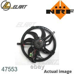 Radiator Cooling Fan Module Unit For Mini Mini Countryman R60 N18 B16 A N16 B16