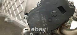 Volkswagen Sharan 2.0tdi Air Inlet Egr Valve Egr Cooler Unit 04l129766aq 10-19